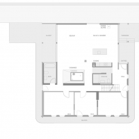 Chalet_Troistorrents_plan_+1