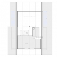 Chalet_Troistorrents_plan_c