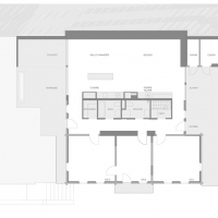 Chalet_Troistorrents_plan_rez