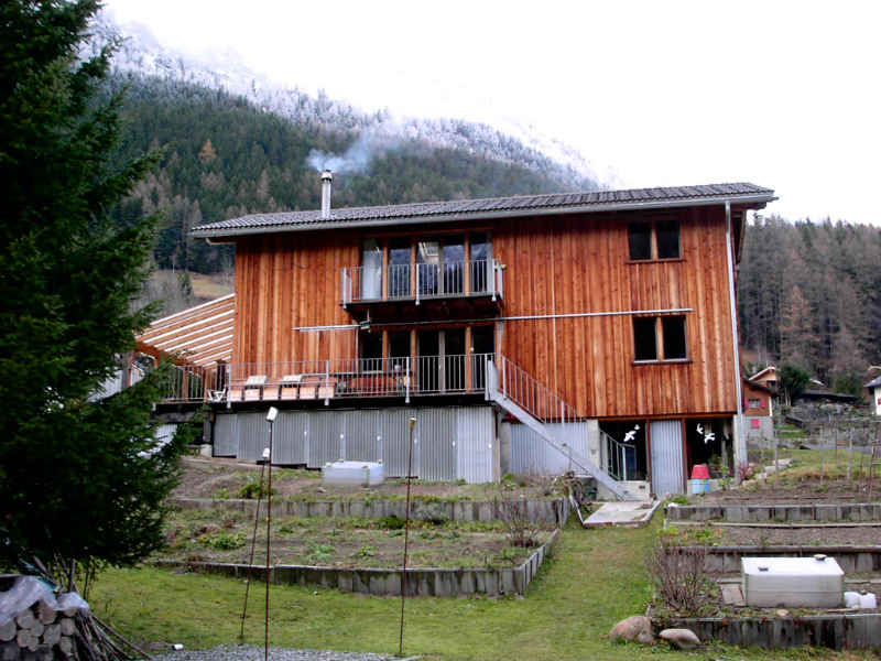 chalet_praz-de-fort_photo_5