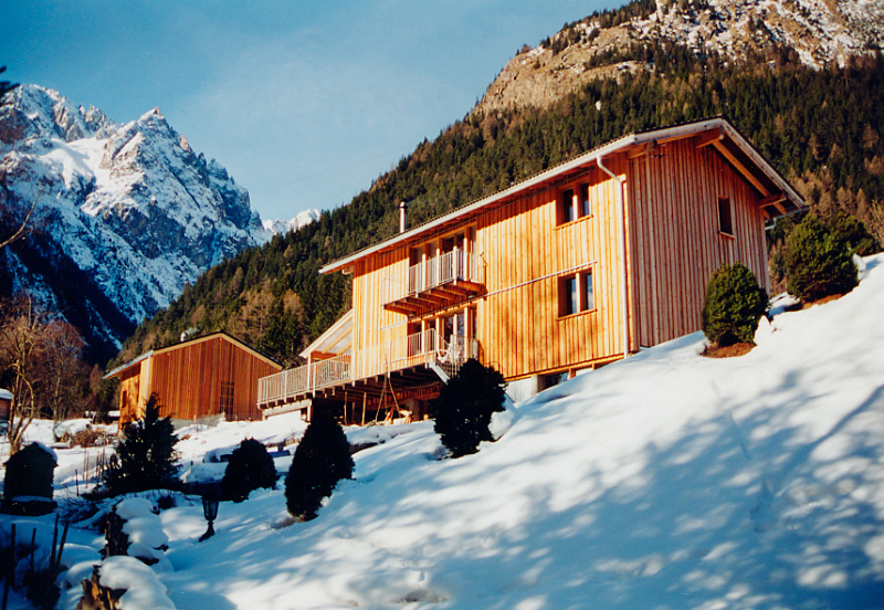 chalet_praz-de-fort_photo_1