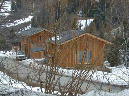 chalet_praz-de-fort_photo_3