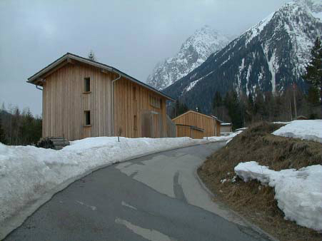 chalet_praz-de-fort_photo_2