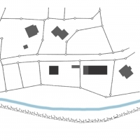 chalet_praz-de-fort_plan_situation