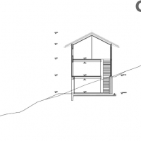 chalet_chemin_coupe_g