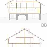 chalet_grenon_coupe AA-BB