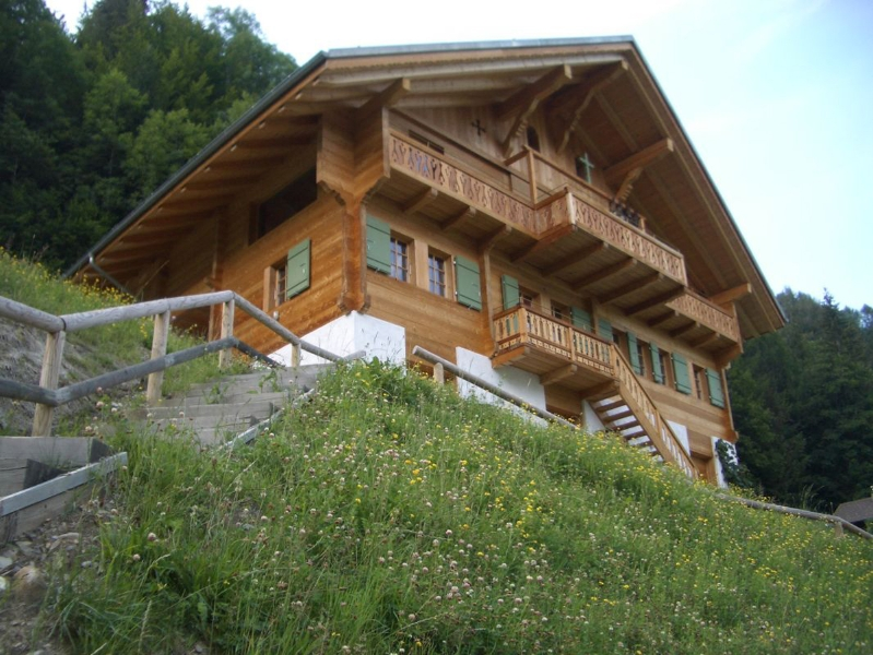 chalet_champery_photo1