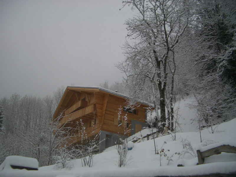 champery_photo1