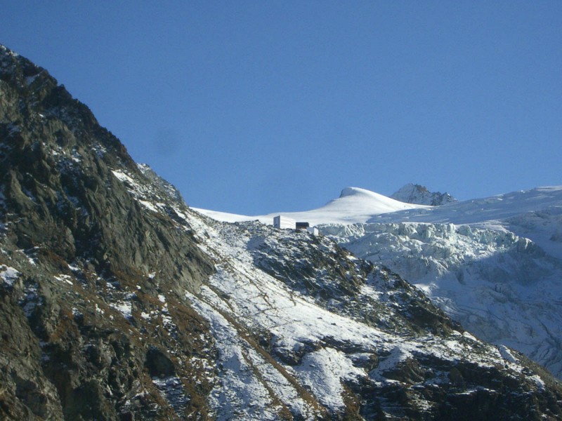 moiry_image1