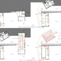 ecole_bussigny_plans