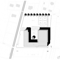 ecole_vetroz_plan_situation