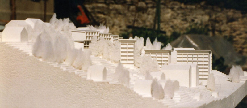 collons_maquette2