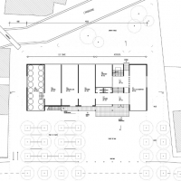corcelles_plan_situation