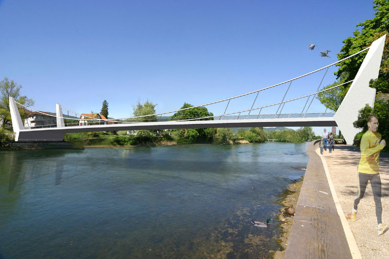 pont_aare_image1