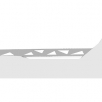 pont_arve_elevation_longitudinale
