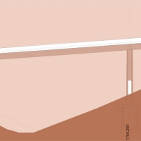 pont sec_elevation