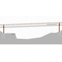 passerelle_einsiedeln_elevation