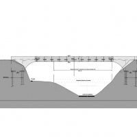 pont_st-barthelemy_elevation