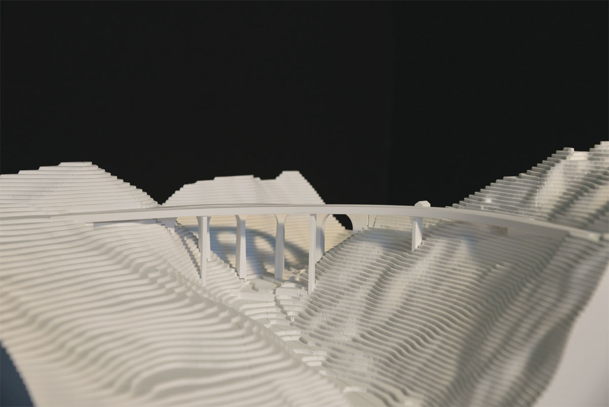 baye clarens_maquette01
