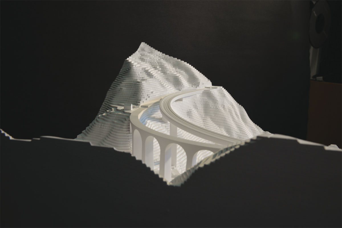 baye clarens_maquette03