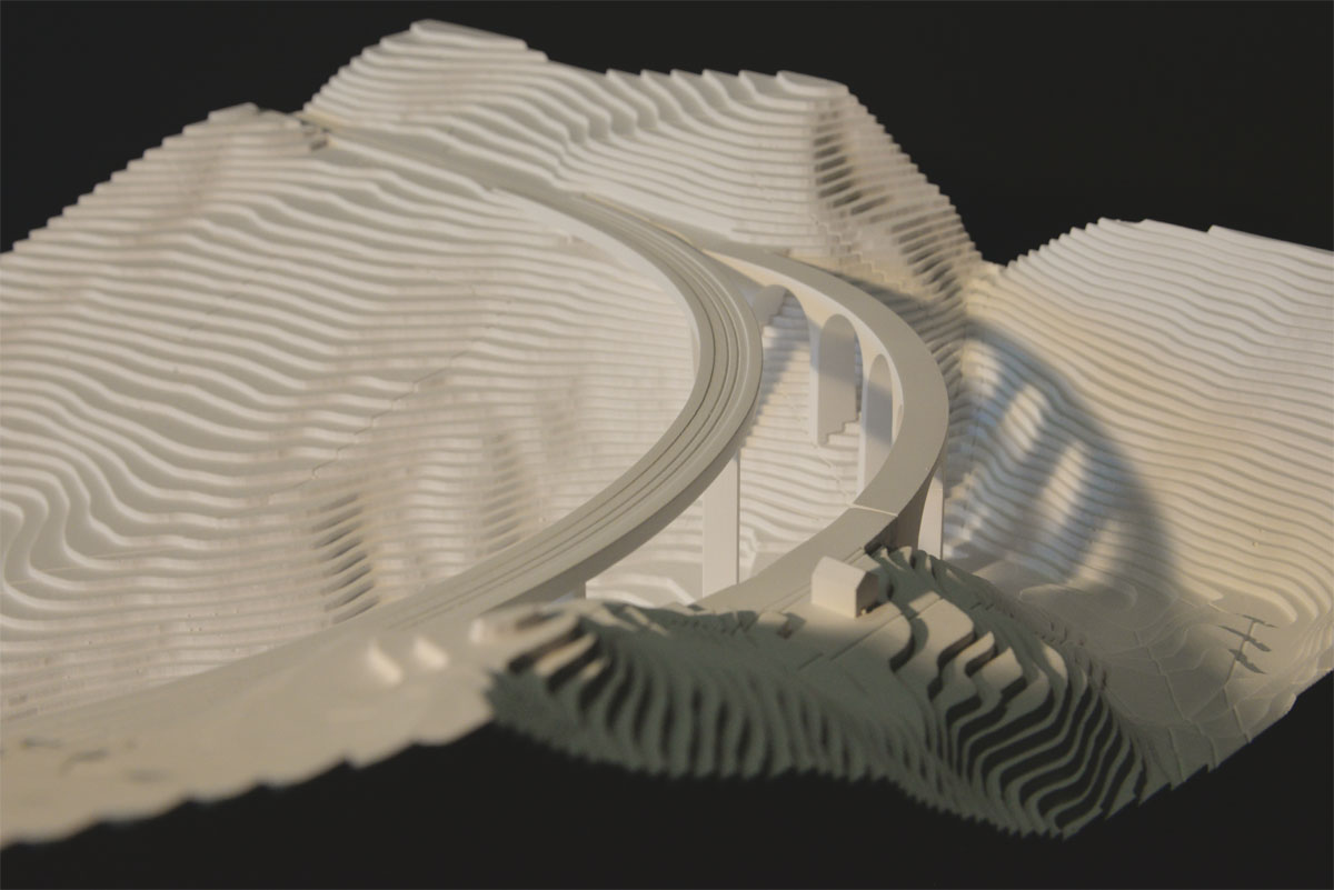 baye clarens_maquette04