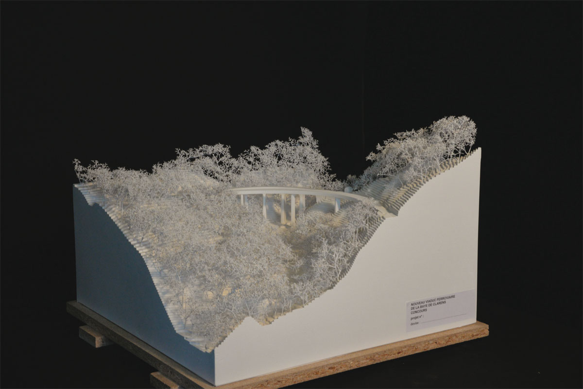 baye clarens_maquette08