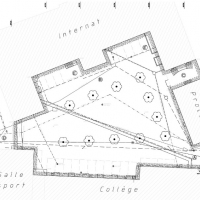 cour_ancien_plan_situation