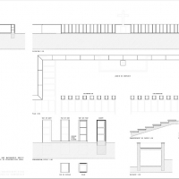 place_eglise_sembrancher_plans