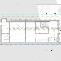maison_fully_plan_ri