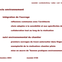 Microsoft PowerPoint - A9-concept-global [Mode de compatibilité]