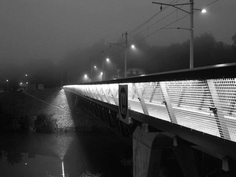 pont_hagneck_photo2