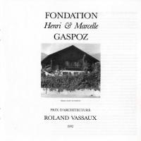 fondation-gaspoz2
