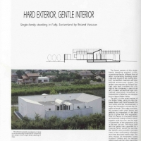 architectural_houses2