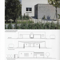 architectural_houses4
