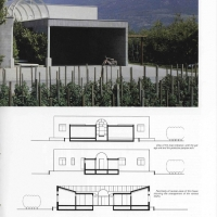 architectural_houses5