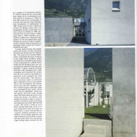 architectural_houses6