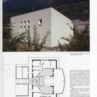 architectural_houses7