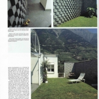 architectural_houses8