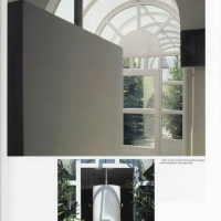 architectural_houses9