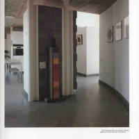architectural_houses11