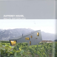country-house2