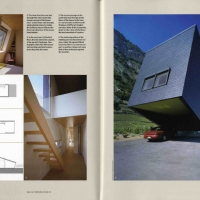 daylight_architecture3