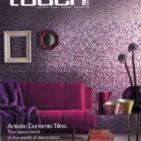 touch_decor1