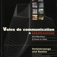 voies-de-communication1