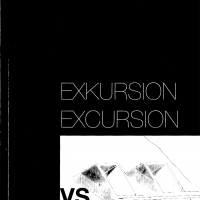 excursion01