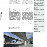 bls_alptransit_brucken-ponts-bridges05