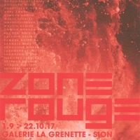 zone rouge01