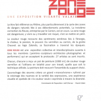 zone rouge02