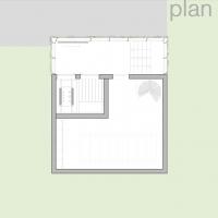 A9_Tschüdanga_plan étage