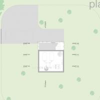A9_Tschüdanga_plan rez
